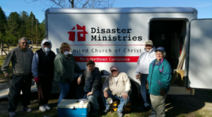 pnec-disaster-ministries